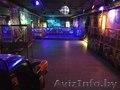 Продается раскрученный прибыльный клуб (+доставка еды,  кафе-бар) в Минском р-не