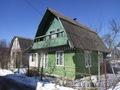 Дача около Минска, 18 км, Замосточье, Объявление #1612158