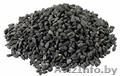 Семена лука чернушка Рэд Барон, Объявление #1612365