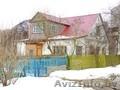 Продается 2 этажный кирпичный дом в Минске,  Заводской район