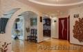 Покупая квартиру покупаешь место. Отличное предложение  - Изображение #3, Объявление #1609783