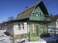 Дача около Минска, 18 км, Замосточье - Изображение #2, Объявление #1612158