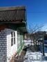Дача около Минска, 18 км, Замосточье - Изображение #3, Объявление #1612158