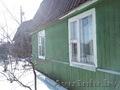 Дача около Минска, 18 км, Замосточье - Изображение #4, Объявление #1612158