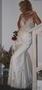 Продам свадебное платье от дизайнера Millanova, модель Bler,  - Изображение #4, Объявление #1612548