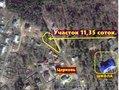 Продам участок 12 соток, гп. Мачулищи,12км от Минска - Изображение #6, Объявление #1610192