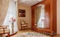Покупая квартиру покупаешь место. Отличное предложение  - Изображение #5, Объявление #1609783
