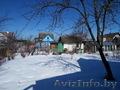 Дача около Минска, 18 км, Замосточье - Изображение #6, Объявление #1612158