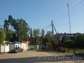 Продам участок 12 соток, гп. Мачулищи,12км от Минска - Изображение #8, Объявление #1610192