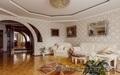 Покупая квартиру покупаешь место. Отличное предложение  - Изображение #4, Объявление #1609783