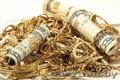 Срочно куплю золото,  золотые изделия в любом состоянии,  сам приеду
