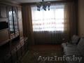 Меняю 3-х квартиру в Пинске на квартиру в Минске - Изображение #4, Объявление #1611373