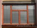 Балконная рама из дерева. - Изображение #3, Объявление #249633