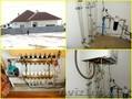 Продается 2 уровневый дом в д. Анетово. 35км.от МКАД. - Изображение #10, Объявление #1613742