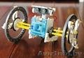 Солнечный робот-конструктор Solar 14 в 1 - Изображение #4, Объявление #1613269