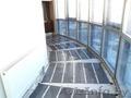 Утепление лоджий и балконов - Изображение #2, Объявление #1613386