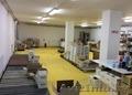 Продаю склад 900м2 +офис 250м2 в Колодищах,  отопление + 3 рампы