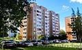 Дешевая Квартира на Сутки-часы в центре ул Воронянского - Изображение #2, Объявление #1614386