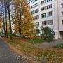 * Квартира на Сутки-Часы в Минске рядом жд вокзал ул Короткевича * - Изображение #4, Объявление #1614388