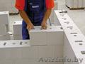 Требуются каменщики на работу в Польшу, Объявление #1614444