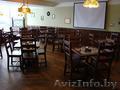 Мебель для баров и ресторанов от производителя - Изображение #2, Объявление #1615732