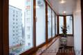 Отделка лоджий и балконов - Изображение #2, Объявление #1615735