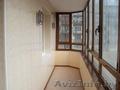 Отделка лоджий и балконов - Изображение #3, Объявление #1615735