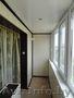 Отделка лоджий и балконов - Изображение #4, Объявление #1615735