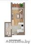 Продается квартира-студия, Объявление #1616455