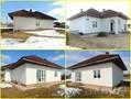 Продается 2 уровневый дом в д. Анетово. 35км.от МКАД.