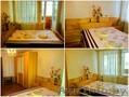 Продается 2-х комнатная квартира,  Минск