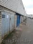 Продам гараж ПГСК