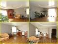 Продается 2 уровневый дом в д. Анетово. 35км.от МКАД. - Изображение #2, Объявление #1613742