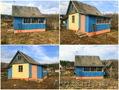 Продается дача в Дзержинском районе 35 км от Минска. - Изображение #2, Объявление #1616715