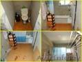 Продается 2 уровневый дом в д. Анетово. 35км.от МКАД. - Изображение #3, Объявление #1613742