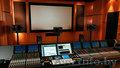Режиссура кино и телевидения (звукорежиссура)