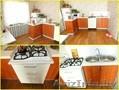 Продается 2 уровневый дом в д. Анетово. 35км.от МКАД. - Изображение #4, Объявление #1613742