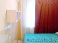 Квартира с тремя отдельными спальнями. Идеальна для совместного прожив