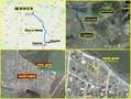 Продается 2 уровневый дом в д. Анетово. 35км.от МКАД. - Изображение #5, Объявление #1613742