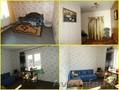 Продается 2 уровневый дом в д. Анетово. 35км.от МКАД. - Изображение #6, Объявление #1613742