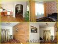 Продается 2 уровневый дом в д. Анетово. 35км.от МКАД. - Изображение #7, Объявление #1613742
