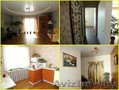 Продается 2 уровневый дом в д. Анетово. 35км.от МКАД. - Изображение #8, Объявление #1613742