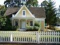 Забор декаративный из дерева - Изображение #2, Объявление #1615633