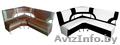 Перетяжка и ремонт стульев и кухонных уголков, Объявление #1616231