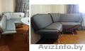 Перетяжка и ремонт стульев и кухонных уголков - Изображение #3, Объявление #1616231