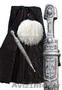 папаха,бурка,казаки-костюмы карнавала, Объявление #1614258