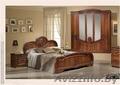 спальня Щара 5