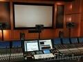Звукорежиссура и дизайн звука, Объявление #1615485