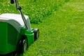 Покос травы, косьба, стрижка газонов и бурьяна в Минске и пригороде  - Изображение #3, Объявление #1621387