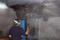 Антикоррозийная обработка авто Минск - Изображение #2, Объявление #1619206